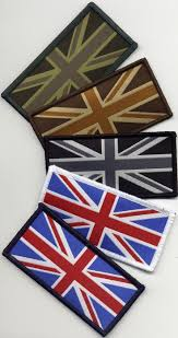 111 best Union jack images on Pinterest   My heart, Car and Beverage