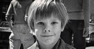 Missing Person Words Stunning Etan Patz Disappearance Is One The Country's Most Heartbreaking