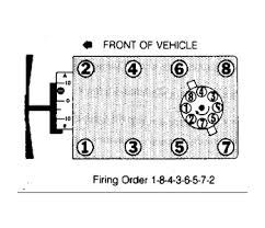 solved diagram for 318 dodge cap firing order fixya diagram for 318 dodge cap firing order 0241dcc gif