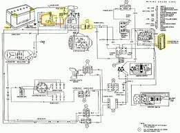 wiring diagram 1972 ford f100 wiring diagram for ireleast cars99 1976 ford f100 wiring diagram at Ford F100 Wiring Harness
