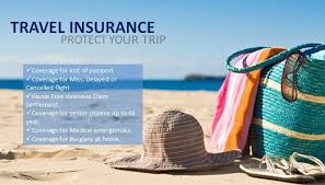 Travel Insurance Quote Cool Travel Insurance Quotes Best And Cheapest Travel Insurance