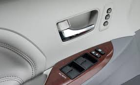 sienna power door lock failure guide fix it today toyota sienna power door lock failure guide fix it today