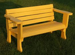 woodworking park bench building instructions pdf dma homes 40558 within wooden benches ideas 15