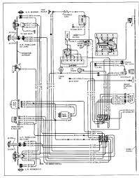 wiring diagram for sun super tach two the wiring diagram vintage sun tach wiring diagram nilza wiring diagram