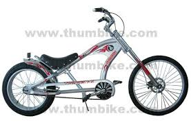 20 24 inch chopper bicycle buy chopper style bicycle chopper