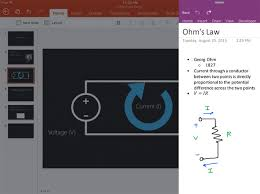 Microsoft Office apps are ready for the iPad Pro - Microsoft 365 Blog
