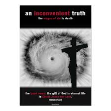 an inconvenient truth essay
