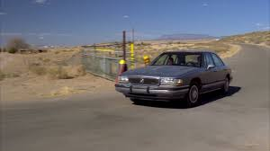 Image - Buick LeSabre 2.png | Breaking Bad Wiki | FANDOM powered ...