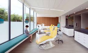 dental office design pictures. Dental Office Design Pictures