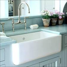 30 farmhouse sink. Perfect 30 Inch White Farmhouse Sink L2482105 Farm Full Size Of Cheap . Comfortable