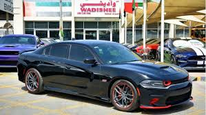 If you're looking for something that's tried and true, we have you covered there as well. New And Used Dodge For Sale In Dubai Uae Dubicars Com