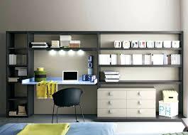 trendy home office furniture. Modren Furniture Contemporary Home Office Furniture  Collections Inside Desk Prepare 19   Inside Trendy Home Office Furniture D