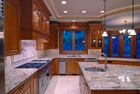 recessed lighting ideas for kitchen. Image Of: Recessed Lighting Ideas Creative For Kitchen