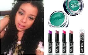 emerald green eye makeup tutorial for dark brown eyes