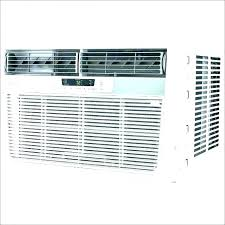 home depot air conditioning units. Wonderful Units Home Depot Heating And Air Conditioning Window Unit  For Home Depot Air Conditioning Units L