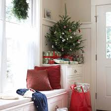 Small Artificial Christmas Tree  Christmas Trees And Toppers Christmas Trees Small