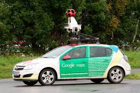 google street view ile ilgili görsel sonucu