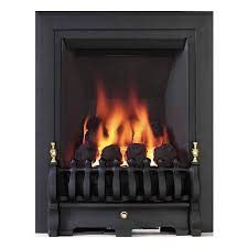 be modern classic gas inset fire