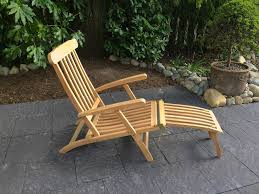 oriental outdoor furniture. Image Of: Furniture Nanaimo Oriental Outdoor H
