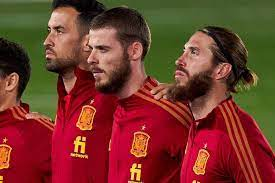 It is governed by the royal spanish football federation, the governing body for football in spain. 9uarowq2ymkoem
