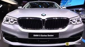 2018 bmw hybrid suv. exellent suv 2018 bmw 530e plug in hybrid  exterior and interior walkaround debut at  2017 detroit bmw hybrid suv