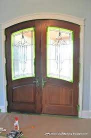 exterior wood door stain reviews. articles with mahogany front door stain colors tag awesome exterior wood reviews