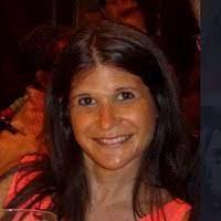 Jacqueline Elson - Vice President &.. - Deutsche Bank   ZoomInfo.com