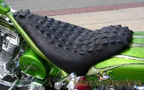custommotorcycleseats