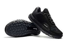 under armour fat tire shoes. 2017 new arrival under armour fat tire winter men\u0027s hiking running shoes all black b