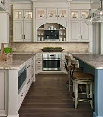 kitchen wall paint colors with cream cabinets fresh best ideas on large size of decorating colours
