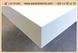 synthetic countertops synthetic granite countertops philippines