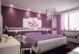 lavender bedroom color ideas lavender bedroom color ideas