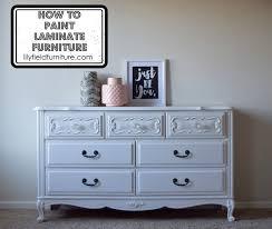 painted wood furniturePainted Wood Furniture  Furniture Decoration Ideas