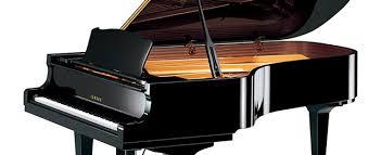 yamaha grand piano. yamaha c7 grand piano u
