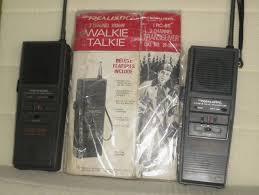 6372e7631fa ae20c e9b7 walkie talkie audio