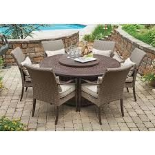 patio furniture conversation sets clearance beautiful patio furniture seattle wa outdoor area summer house bellevue