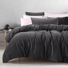 sku acca1161 slate cotton velvet quilt cover set is also sometimes listed under the following manufacturer numbers 57029 57036 57043