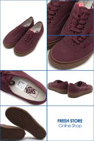 vans authentic. vans (vans) authentic (washed canvas) (authentic) (shoes) ( vans