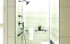 full size of waterproof recessed light shower wall lights and led in how to install with