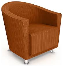 design of round accent chair round accent chair furniture ohlowradio
