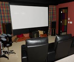 Entertainment Room Design Small Entertainment Room Design Essential Items For Decorating