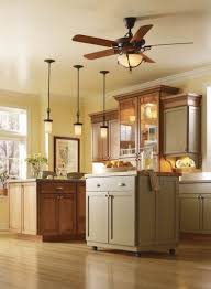 Airtight Storage Cabinet Walmart Kitchen Ceiling Fans Transparent Plastic Flour Storage