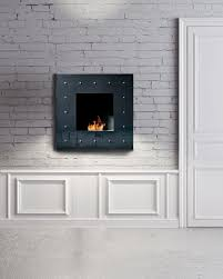 ethanol fireplace divine design. majestic design ethanol fireplace divine 9 medium size of with concept hd e