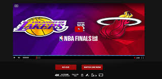 """LIVESTREAM@//@Official]] """"Miami vs Los Angeles 'Live — Stream: Watch NBA  OnlinE Game 2020 TV ChanneL 
