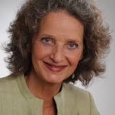 <b>Ingrid Mühlhauser</b>. Vortragsreihe Sommer 2012. Veranstaltungsort - Muehlhauser