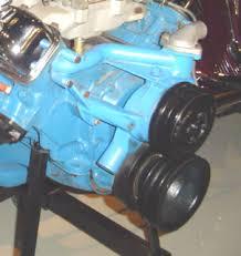 1964 pontiac gto wiring diagram tractor repair wiring diagram 64 ford fairlane wiring diagram for solenoid likewise 1967 pontiac le mans fuse box diagram in