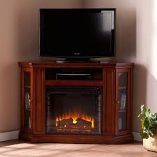 furniture portable electric fireplace best of living room 48 claremont convertible media electric fireplace