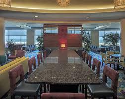 Marriott Two Bedroom Suite Book Springhill Suites By Marriott Virginia Beach Oceanfront