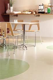 eco friendly flooring