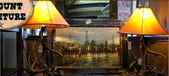 Texas Discount Furniture Austin Lubbock Laredo